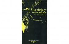 la_abeja_y_el_economista_1