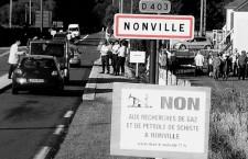 Nonville