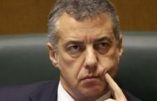 El-candidato-Iñigo-Urkullu