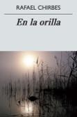 En-la-orilla-Rafael-Chirbes