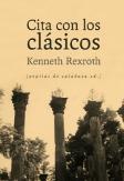 Rexroth_clasicos