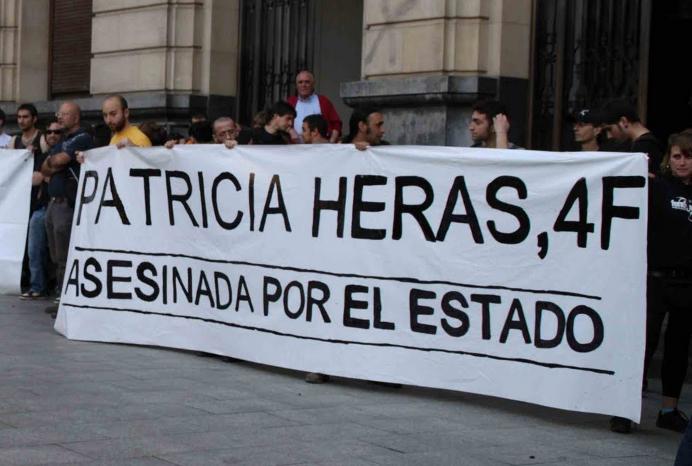 4F_Patricia_Heras