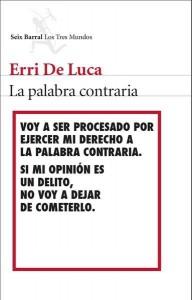 de_luca5
