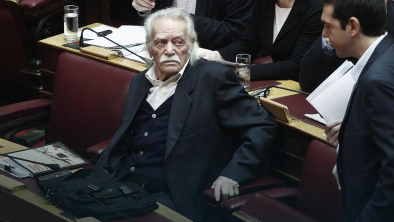 glezos_tsipras
