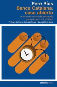 banca_catalana