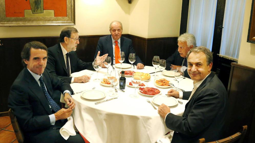 la_cena