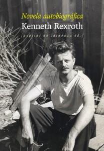 Rexroth_novela_autobiográfica