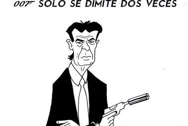 vineta-soria-007