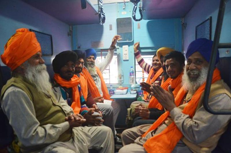 sonrisa_amritsar_