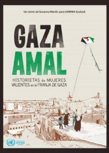 gazaamal-portada-low