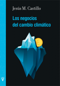 los-negocios-del-cambio-climatico